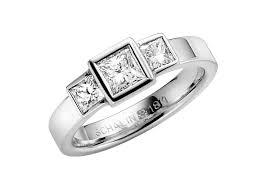 schalins ring desire schalins ringar weddingideas ringar och