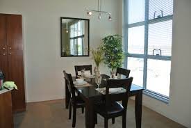 other simple dining room design simple formal dining room design