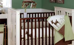 Nursery Furniture Sets by Table Natural Wood Crib Toronto Awesome Simple Crib White
