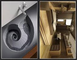 App For Interior Design Top Android Apps For Interior Designers U2013 Top Apps