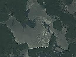 time capsule u0027 japanese lake sediment advances radiocarbon dating