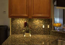 Images Of Kitchen Furniture Recessed Kitchen Cabinet Lighting With Energy Saving Led Strip Lights