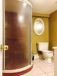 3 Bedrooms For Rent In Scarborough Best 25 Basement Apartment For Rent Ideas On Pinterest Small