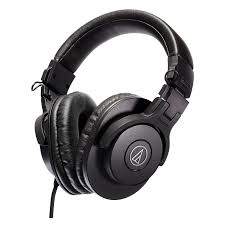 skullcandy hesh 2 vs grind two durable fantastic skullcandy