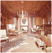 1930 home interior house plans 1930 interior designer alan mascord design