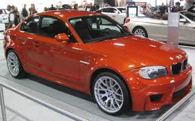 bmw 1 coupe review file bmw 1 series m 2011 dc jpg wikimedia commons