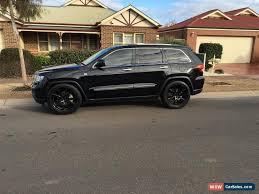 2011 jeep laredo for sale jeep grand for sale in australia
