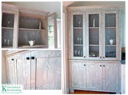 Farmhouse Kitchen Cabinet Kitchen Room Design Custom Farmhouse Kitchen Pictures With