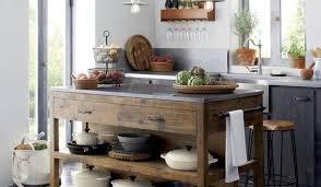 kitchen island storage ideas extraordinary are these the best kitchen island storage ideas on