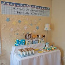 goodnight train baby shower pictures photos and images for