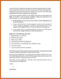 proposal cover letter sample business proposal cover letter 7