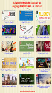 5438 best for english teachers images on pinterest english