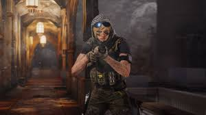 siege test upcoming rainbow six siege patch will test your bandwidth tl dr