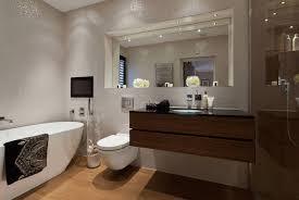 Large Mirror Frames Bathroom Bathroom Mirrors Frame A Mirror Kit Extra Large White