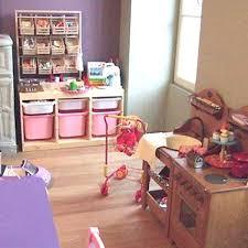 jeux de ranger la chambre jeu de chambre lactabli a chambre enfant avec poutres apparentes