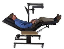 Chair Gym Review Zero Gravity Chair 1a
