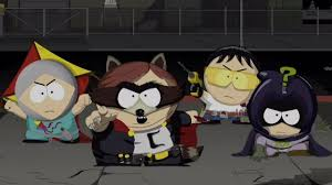 south park black friday south park the fractured but whole new release date announced ign