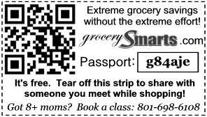 printable grocery coupons ottawa grocerysmarts com printable grocery planner