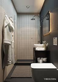 bathroom small apartment bathroom ideas simple bathroom decor