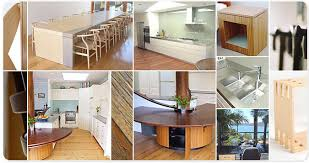 home furniture items custom made domestic joinery and furniture items scammell furniture