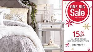 bed u0026 bath bedroom furniture decor u0026 more pier 1 imports
