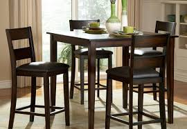 kitchen table expensive dining room furniture kid proof dining