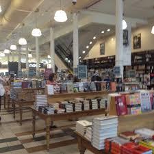Barnes Noble Racine Wi Barnes U0026 Noble Union Square New York Ny