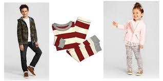 target 30 off children u0027s clothing my frugal adventures