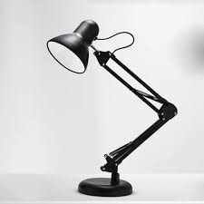 compare prices on aluminium table lamp online shopping buy low