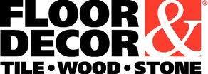floor and decor website fnd floor decor stock price price target more marketbeat