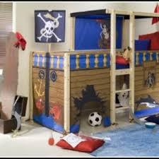 kinderzimmer pirat piraten deko fürs kinderzimmer kinderzimme hause dekoration