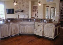 cabinet fantastic kitchen cabinet refacing ideas satiating do it