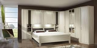Schlafzimmer Wiemann Standardbett Einzel Doppelt Modern Luxor 3 4 Wiemann