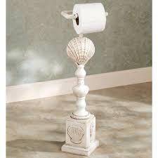 modern toilet paper holder stand u2014 interior exterior homie how