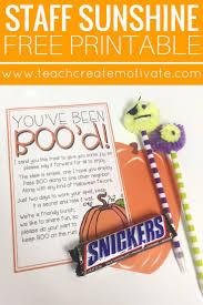 Simple Halloween Poems 25 Best Staff Motivation Ideas On Pinterest Morale Boosters