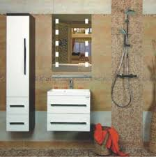 High Quality Bathroom Mirrors Boutique Bathroom Mirrors Bathroom Mirrors With Hooks Stickers For