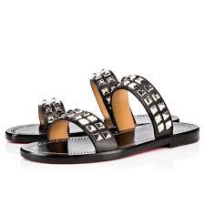 christian louboutin shoes for men sandals uk online shop shop