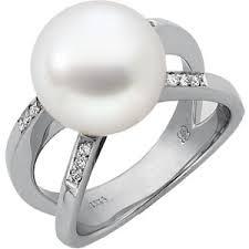 what is palladium jewelry palladium jewelry