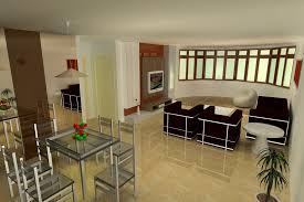 One Bedroom Interior Design Ideas Apartment Home Decor Ideas On Low Budget Plan Decorating Entryway