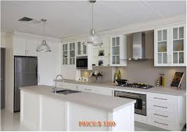 White Lacquer Kitchen Cabinets Kitchen Cabinet White Lacquer U0026 Melamine By Kapon Cabinet Center
