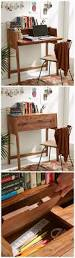 Small Bedroom Office Furniture Best 25 Small Desk Space Ideas On Pinterest Small Office Desk