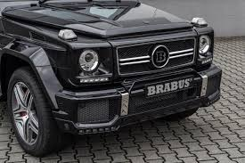 mercedes g class brabus used 2017 mercedes benz g class for sale in london pistonheads