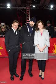 film everest in berlin the happy prince premiere 68th berlinale international film