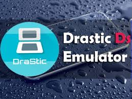 drastic ds android apk drastic ds emulator apk free patched version 2018