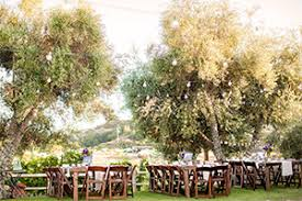 wedding venues southern california outdoor wedding venues in southern california tbrb info