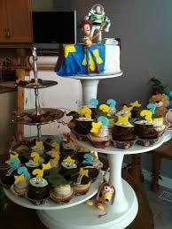story birthday cake story 3rd birthday cake cupcakes 7 sweet temptations cupcakery