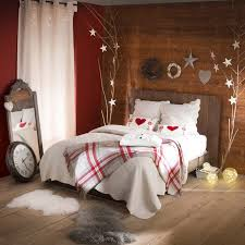 ideas to decorate a bedroom 35 ways to create a in your bedroom