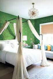 Home Decor Green Bay Wi