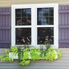 Larson Patio Doors Larson Doors Windows