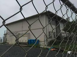 pacifica moves closer to demolishing crumbling apartment complex